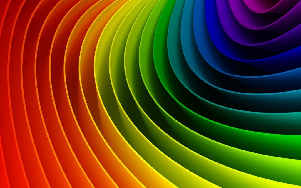 Curved-colorful-rainbow_2560x1600